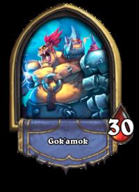 Gok'amok(211296).png