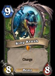 King Krush(194).png