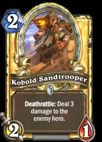 Kobold Sandtrooper(90848) Gold.png