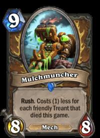 Mulchmuncher(89814).png