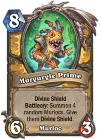 Murgurgle Prime(211054).png