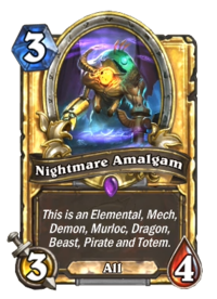 Nightmare Amalgam(89353) Gold.png