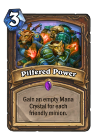 Pilfered Power(49636).png
