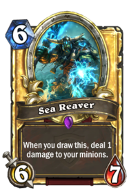 Sea Reaver(22339) Gold.png