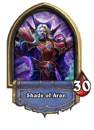 Shade of Aran.png