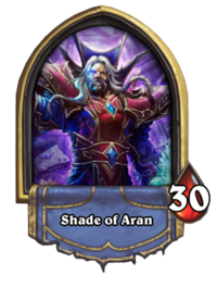 Shade of Aran.png