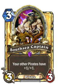 Southsea Captain(324) Gold.png