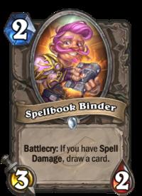 Spellbook Binder(90662).png