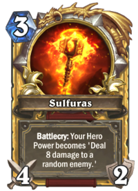 Sulfuras(55531) Gold.png