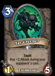 Tar Creeper(55456).png
