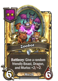Zoobot (Battlegrounds, golden).png