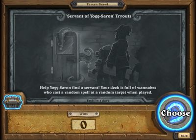 'Servant of Yogg-Saron' Tryouts.jpg