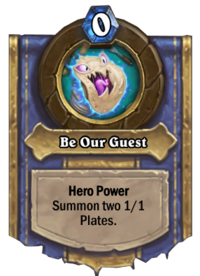 Be Our Guest(42241).png