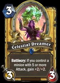 Celestial Dreamer(49748) Gold.png