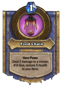 Food Chain(92698).png