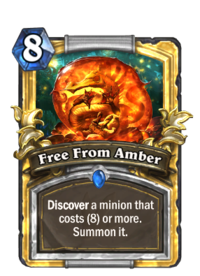 Free From Amber(55542) Gold.png