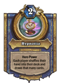 Hypnotize(89709) Gold.png