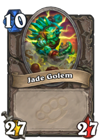 Jade Golem(49876).png