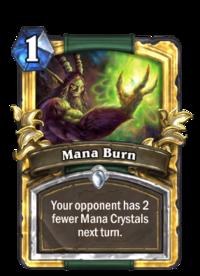 Mana Burn(211169) Gold.png