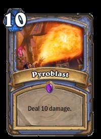 Pyroblast(496).png