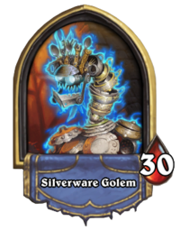 Silverware Golem (boss).png