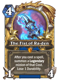 The Fist of Ra-den(184668) Gold.png