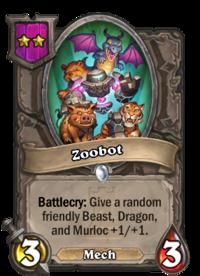 Zoobot (Battlegrounds).png