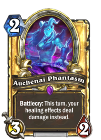 Auchenai Phantasm(90283) Gold.png