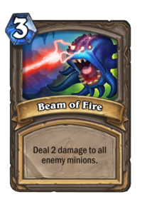 Beam of Fire(77278).png
