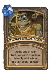 Blessing of the Monkey(184931).png