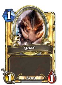 Boar(65) Gold.png