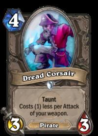 Dread Corsair(261).png