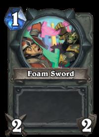 Foam Sword(27515).png
