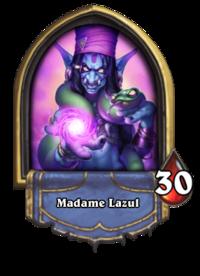 Madame Lazul(92934).png