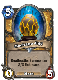 Mechano-Egg(89901).png