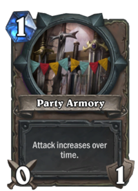 Party Armory(52627).png