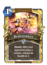 Repentance(642) Gold.png