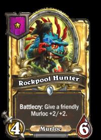 Rockpool Hunter (Battlegrounds, golden).png