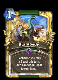 Stampede(55536) Gold.png