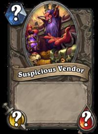 Suspicious Vendor.png