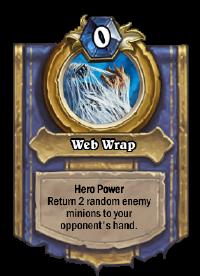 Web Wrap(7835) Gold.png