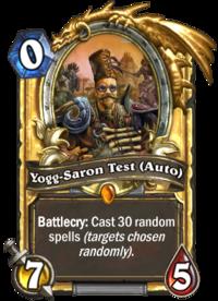 Yogg-Saron Test (Auto)(35362) Gold.png