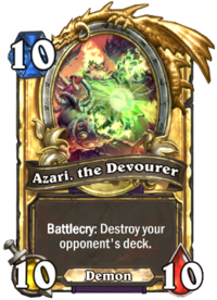 Azari, the Devourer(73328) Gold.png