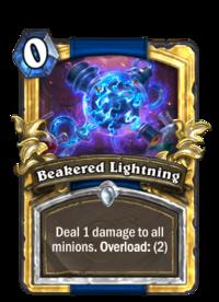 Beakered Lightning(89947) Gold.png