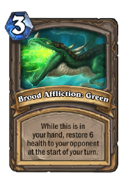 Brood Affliction- Green(14563).png