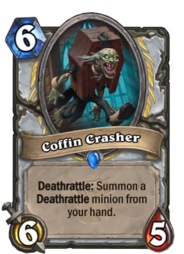 Coffin Crasher(89368).png