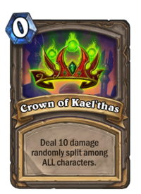 Crown of Kael'thas(27437).png
