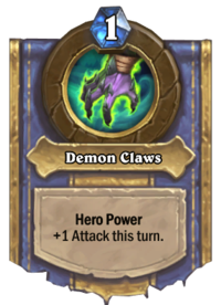 Demon Claws(211150).png
