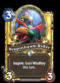 Dragonhawk Rider(22369) Gold.png