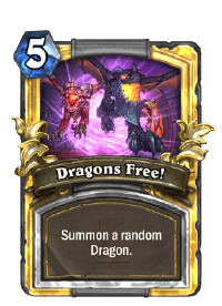 Dragons Free!(42136) Gold.png